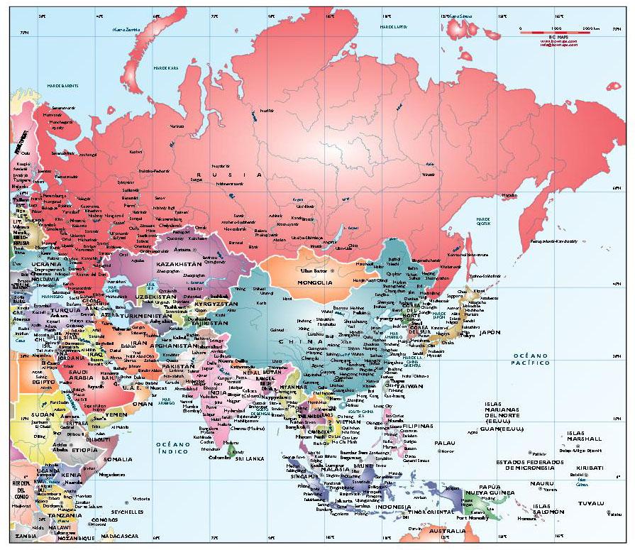 Maps of Asian Cities ile ilgili görsel sonucu